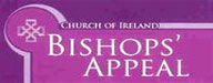Bishop's Appeal Logo