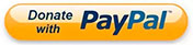 PayPal donate now button in yellow
